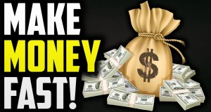How-To-Make-Money-Online-For-FREE-Using-SharePop-Free-PayPal-Money
