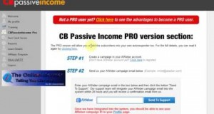 How-To-Make-Money-Online-For-Teens-CB-Passive-Income-Review