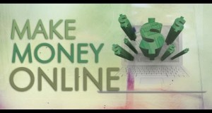 How-To-Make-Money-Online-Make-Money-On-The-Internet-2014