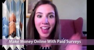 How-To-Make-Money-Online-Simply-Earn-UpTo-200.27-Per-Day