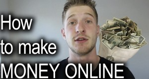 How-To-Make-Money-Online-The-Easiest-Most-Simple-Way