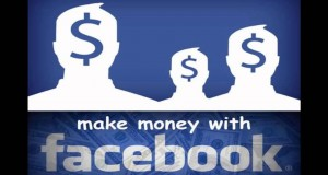 How-To-Make-Money-Online-With-My-Facebook-Account