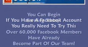 How-To-Make-Money-With-Facebook-Instant-Income-System