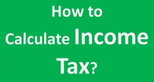 How-to-Calculate-Income-Tax-Online-Very-Easy-Method