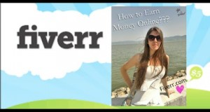How-to-Earn-Money-Online-and-Travel-the-World-Fiverr.com_