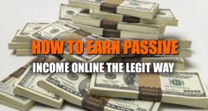How-to-Earn-Passive-Income-Online-with-Zero-Investment-the-Legit-Way