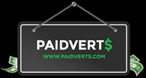 How-to-Make-FREE-Money-Online-with-PaidVerts