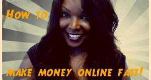 How-to-Make-Money-Online-Fast