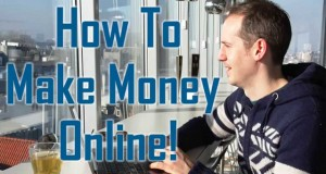 How-to-Make-Money-Online-Fast-Earn-200300-a-day