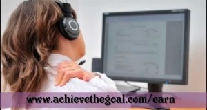 How-to-Make-Money-Online-Fast-Earn-Money-Online-Work-From-Home-Jobs1