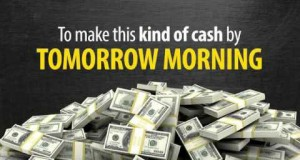 How-to-Make-Money-Online-Fast-Turn-25-Into-1300-Everyday-Automated
