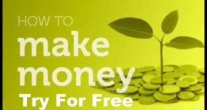 How-to-Make-Money-Online-Fast-Work-From-Home-Jobs-Make-Extra-Money-with-Paid-Surveys