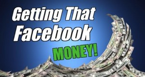 How-to-Make-Money-Online-With-Facebook-160-in-1-Day-Step-by-Step.