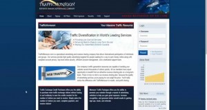 How-to-Make-Money-Online-With-Traffic-Monsoon