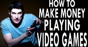 How-to-Make-Money-Playing-Video-Games-EPIC-HOW-TO