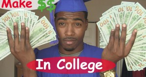 How-to-Make-Money-in-College-Online-in-Dorms
