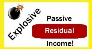 How-to-Make-Residual-Income.-Start-Earning-Tomorrow