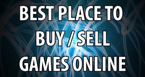 How-to-earn-money-online-Selling-games-on-G2A