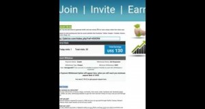 How-to-earn-money-online-easy