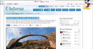 How-to-earn-money-online-in-