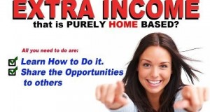 How-to-earn-money-online-internet-revolution