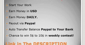 How-to-earn-money-online-without-investment-2015-Earn-over-10-to-100-A-Day-