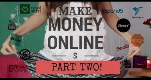 How-to-make-money-online-PART-TWO