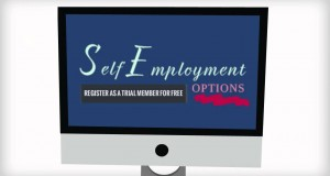 How-to-make-money-online-in-the-Philippines-through-Self-Employment-Options