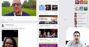 How-to-realistically-make-money-online-Make-money-with-Bob-Beckett