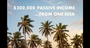Ideas-are-Worthless-Nate-Earned-300000-in-Passive-Income-From-His-An-Intro-to-Product-Licensing