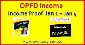 Income-Jan-1-4-423-Online-Profit-For-Dummies