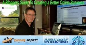 Income-Society-Review-You-cant-make-money-in-Affiliate-Marketing-unless-you-know-this