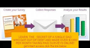 Increase-Your-Income-Earn-Money-For-Surveys