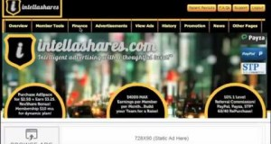 Intellashares-Review-Intellashares-Revenue-Share-Review-Best-Online-Passive-Income-Opportunity