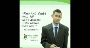 Jeet-Banerjee-How-to-Find-Successful-Business-Ideas