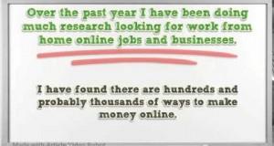 Jobs-For-Teens-Under-18-Earn-Money-Online