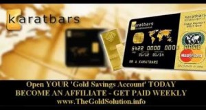 Karatbars-A-Golden-Opportunity-to-Earn-Money-Online-From-Home-Student-income-Retirement-income