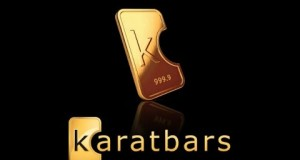 Karatbars-International-Gold-Exchange-Introduction-to-Making-an-Online-Income