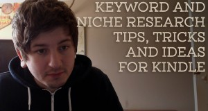 Keyword-Research-2015-Tips-and-Tricks-for-Kindle-Keyword-Research