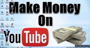 Khmer-make-money-online