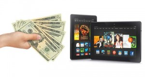 Kindle-Cash-That-Lasts-System-Make-Money-With-Kindle-Books
