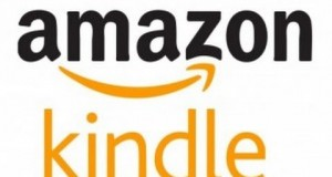Kindle-Publishing-3-Month-Income-Update-Make-Passive-Income-Online