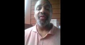 Lawrence-Bland-on-Periscope-A-level-Ideas-September-25-2015-623-pm