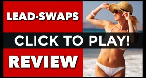Lead-Swaps-Review-The-Only-Honest-Lead-Swaps-Review-Online