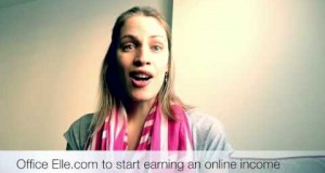 Learn-How-to-Earn-an-Income-Online-Office-Elle-with-Andrea-Twarowski