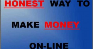 Legit-Daily-Income-With-Free-Online-Business-Daily-Income-From-Free-Legit-Internet-Business