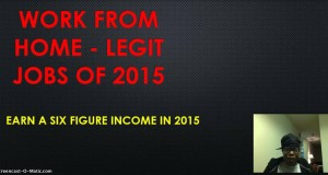 Legitimate-Online-Jobs-2015-Earn-a-6-Figure-Income-Legitimate-Online-Jobs-2015