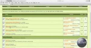 LinkBucks-Make-Money-Easy-Online-LinkBucks
