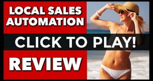 Local-Sales-Automation-Review-The-Only-Honest-Local-Sales-Automation-Review-Online