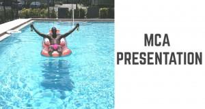 MCA-Presentation-Pt.2